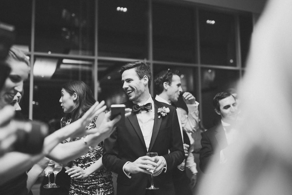 McGahey Wedding-915.jpg