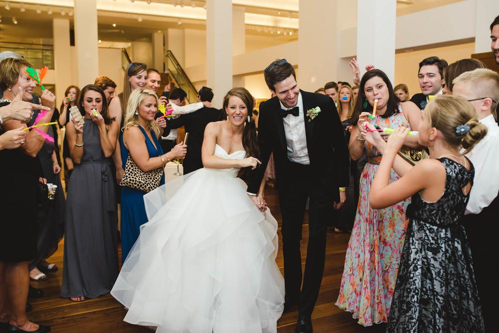 McGahey Wedding-1024.jpg