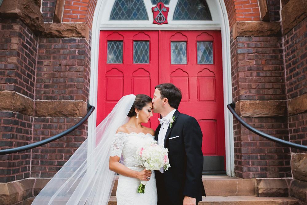 Burke Wedding-729.jpg