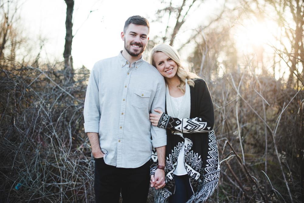 Emily&Evan-132.jpg