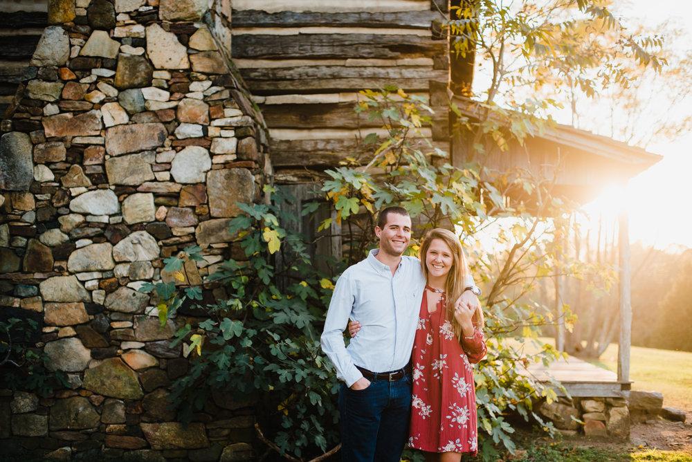Kathryn&Tyler-134.jpg