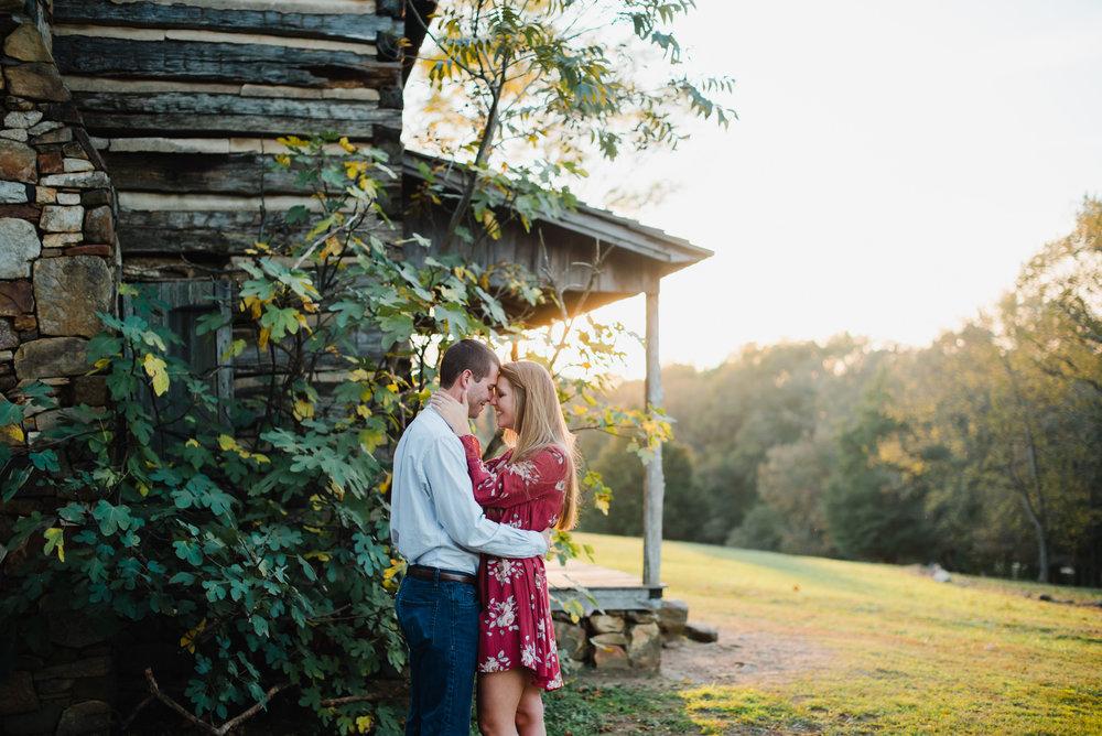 Kathryn&Tyler-145.jpg