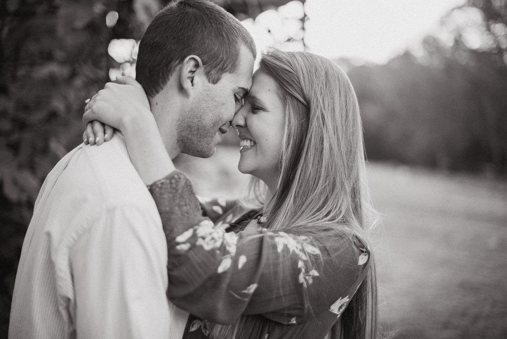 Kathryn&Tyler-148.jpg