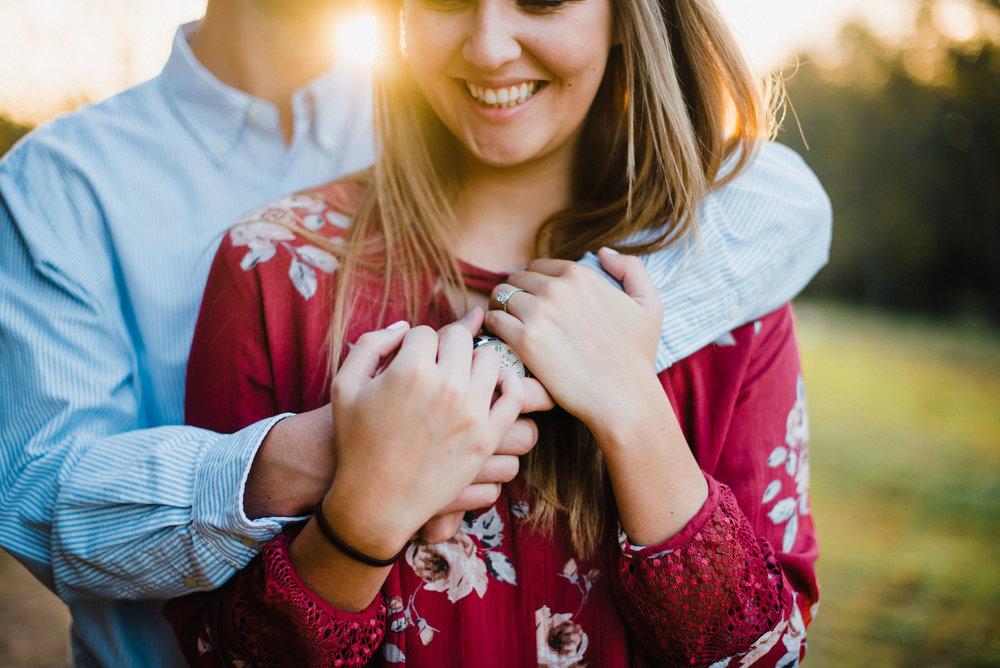 Kathryn&Tyler-149.jpg