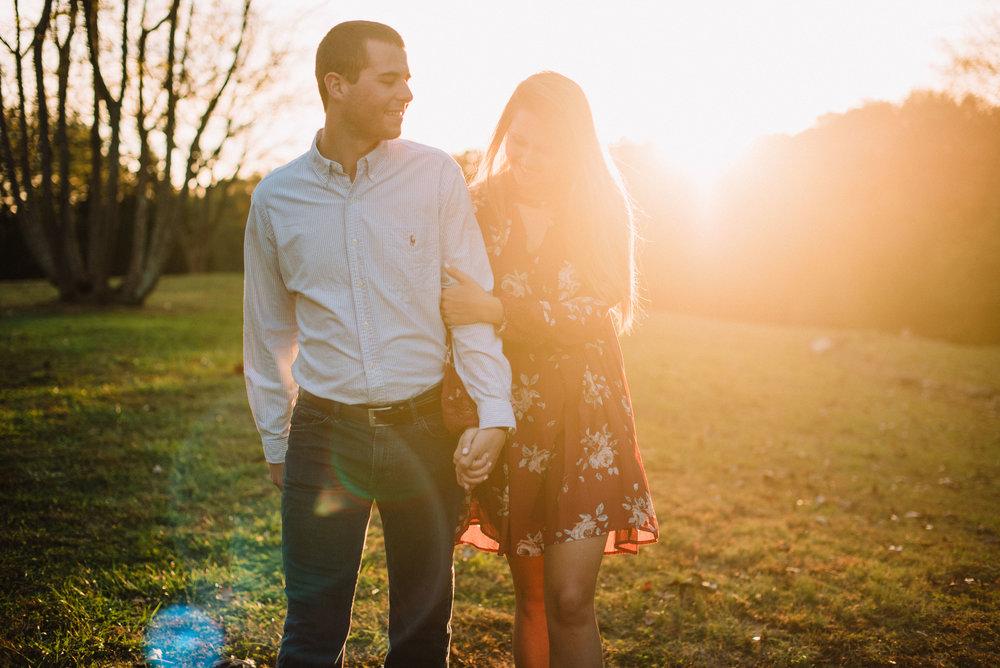 Kathryn&Tyler-156.jpg