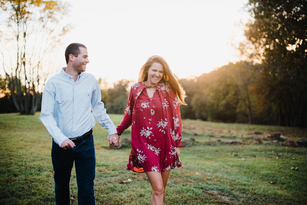 Kathryn&Tyler-187.jpg