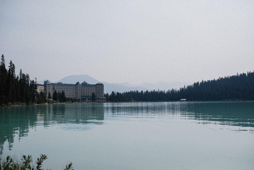 Canada65.jpg