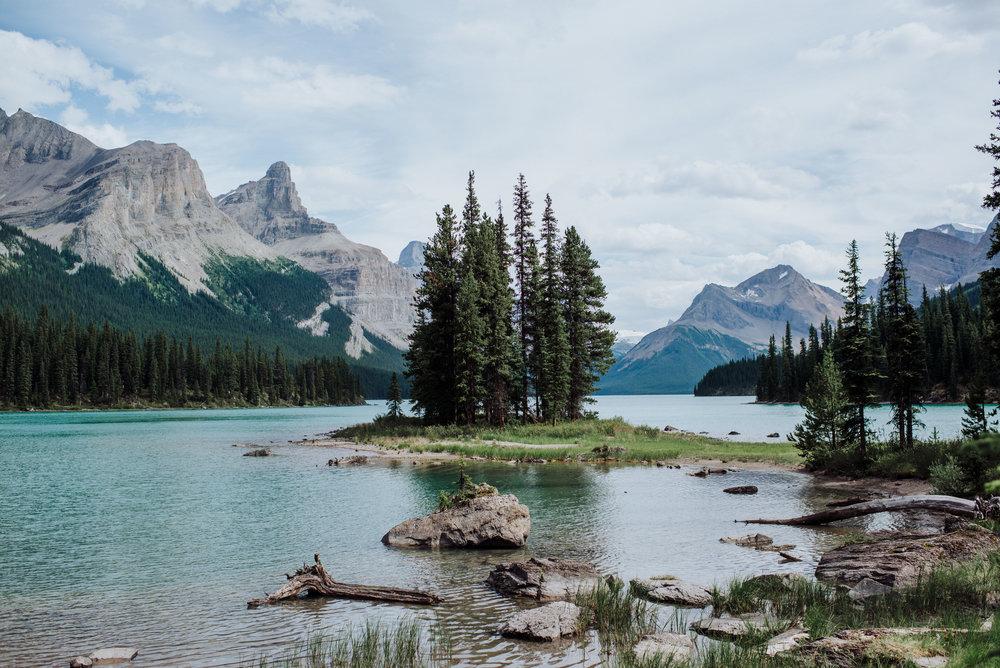 Canada303.jpg