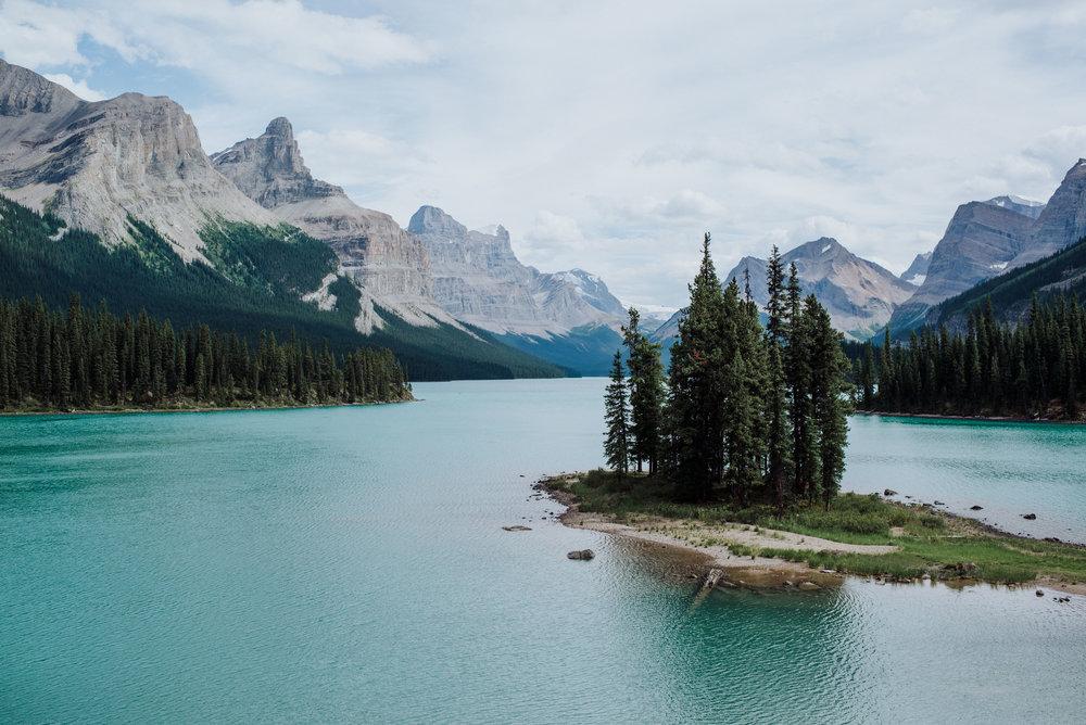 Canada307.jpg