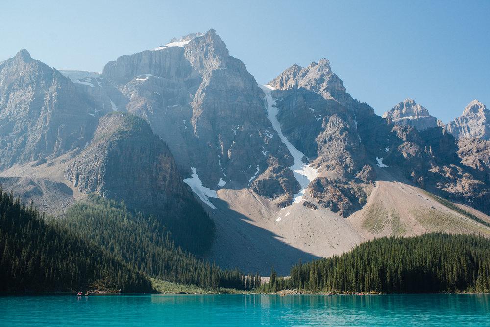 Canada396.jpg