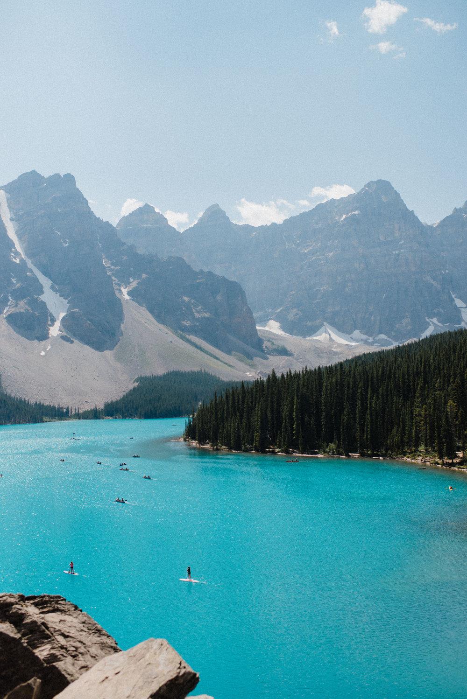 Canada501.jpg
