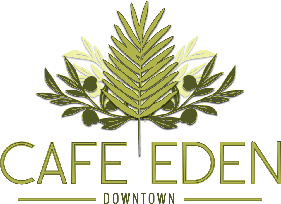 Cafe Eden Downtown