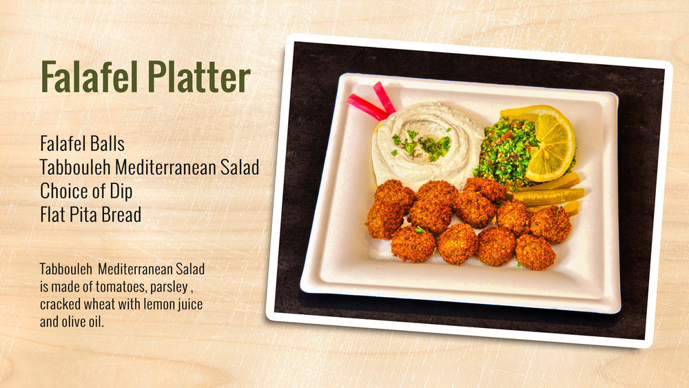 Falafel_platter_screen2web.jpg