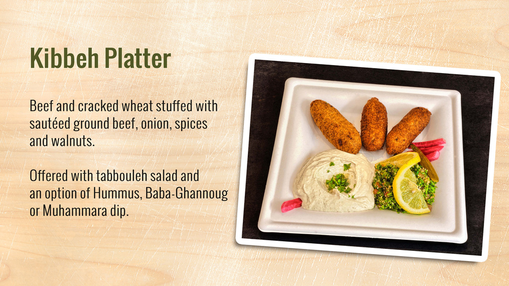 kibbeh_platter_screen2web.jpg