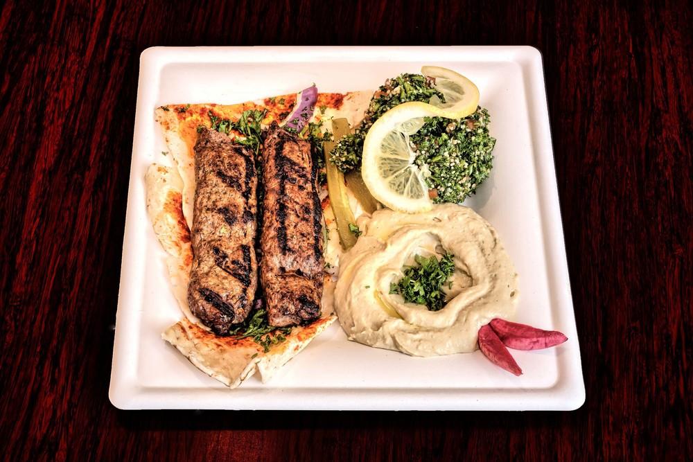 Beef_Kebab_Platter.jpg