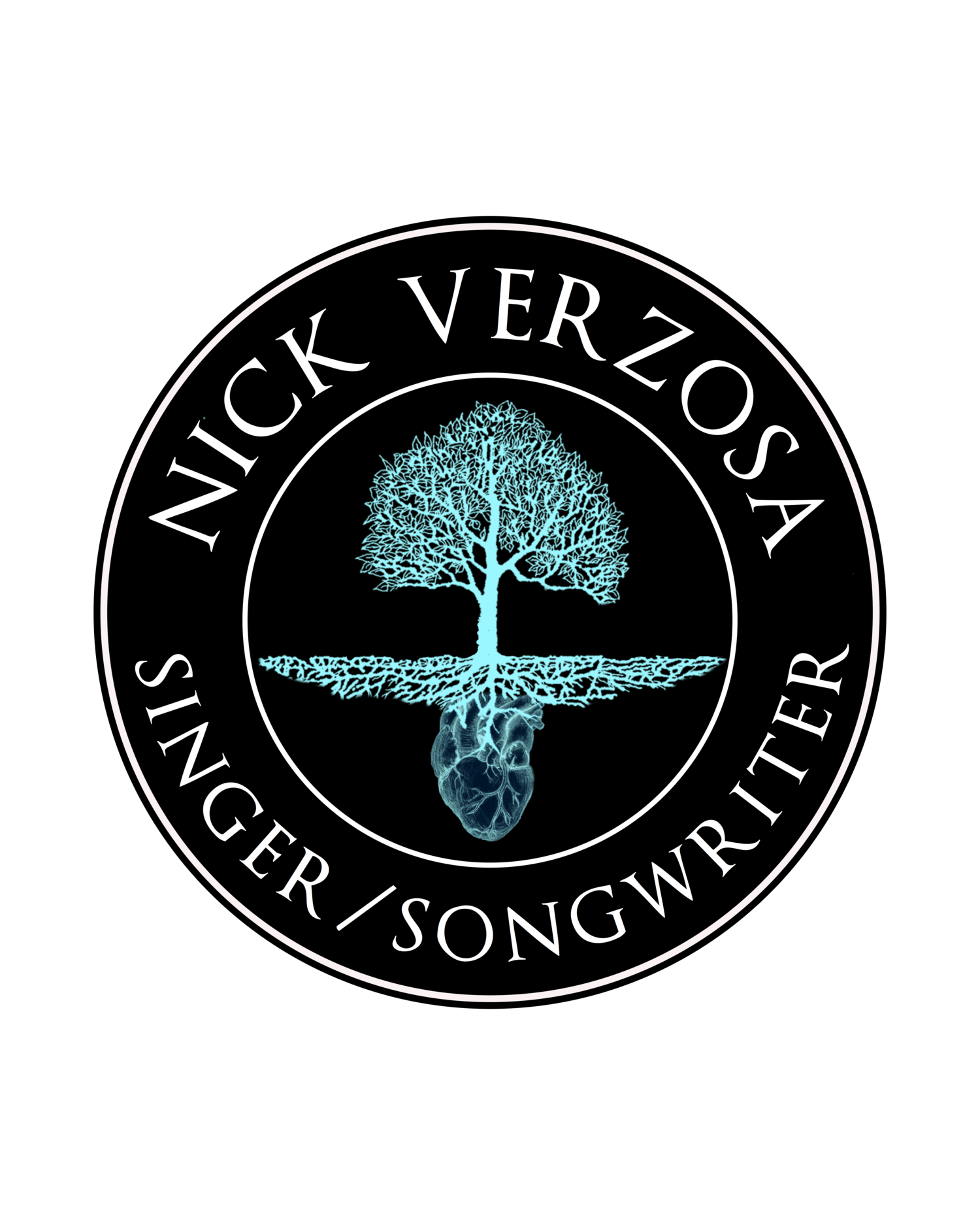 Nick Verzosa and the Noble Union
