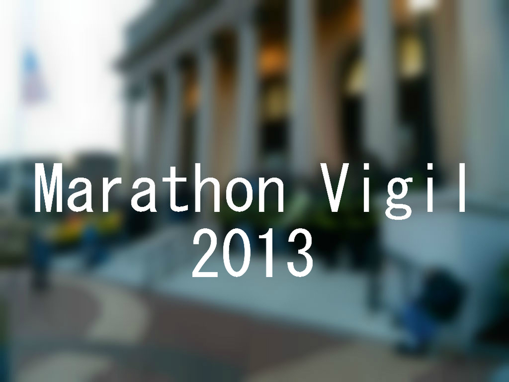Marathon Vigil.jpg
