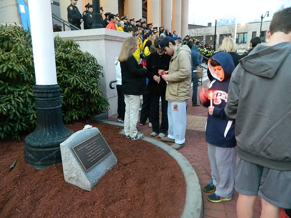 Marathon Vigil3.jpg