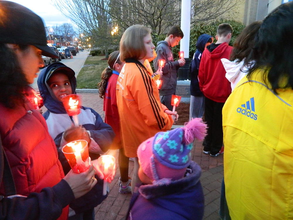 Marathon Vigil4.jpg