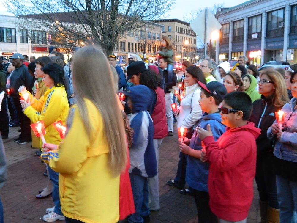 Marathon Vigil8.jpg