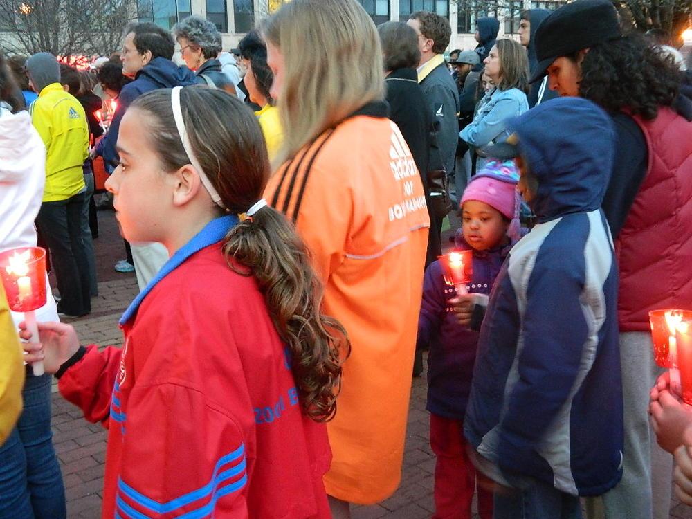 Marathon Vigil7.jpg