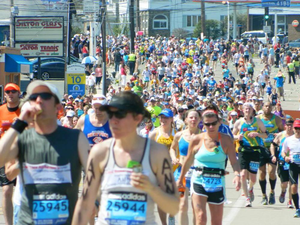 Marathon5.jpg