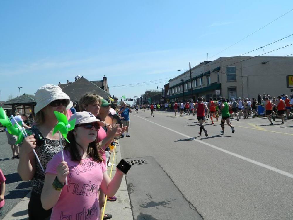 Marathon8.jpg