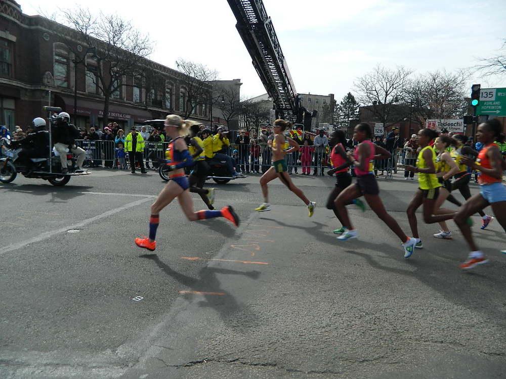Marathon14.jpg