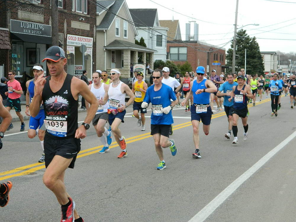 Marathon15.jpg