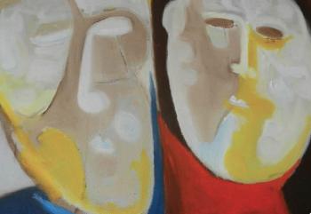 ARTWORK: SORIN BICA