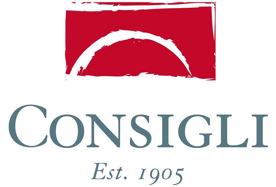 Consigli-Cropped.jpg