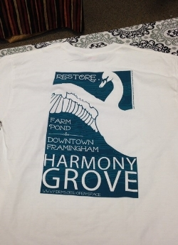 harmony grove small.jpg