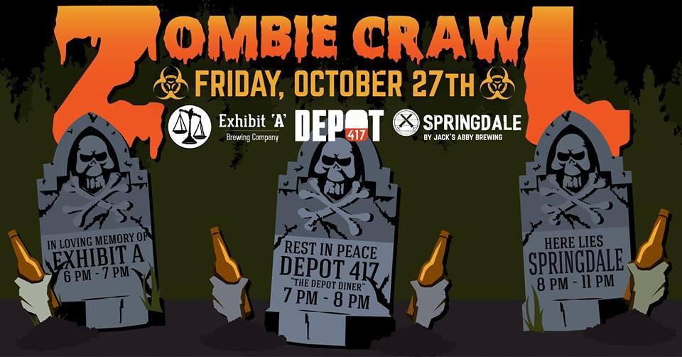 zombie crawl.jpg