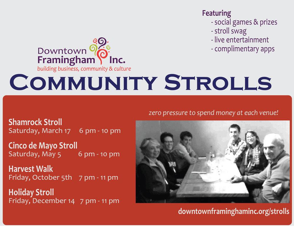 community strolls flyer-01.jpg