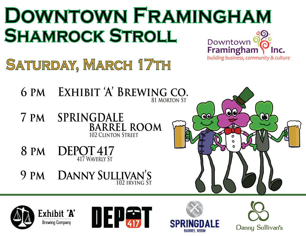 Shamrock Stroll Final2018-01.jpg