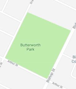 butterworthpark.JPG