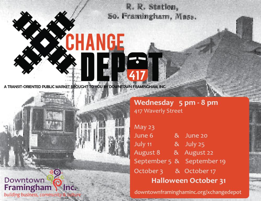 xchange depot flyer season-01.png