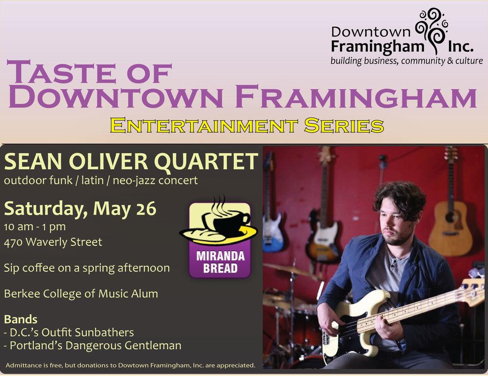 sean oliver quartet1-01.jpg