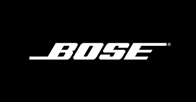 bose_logo_white_on_black.jpg