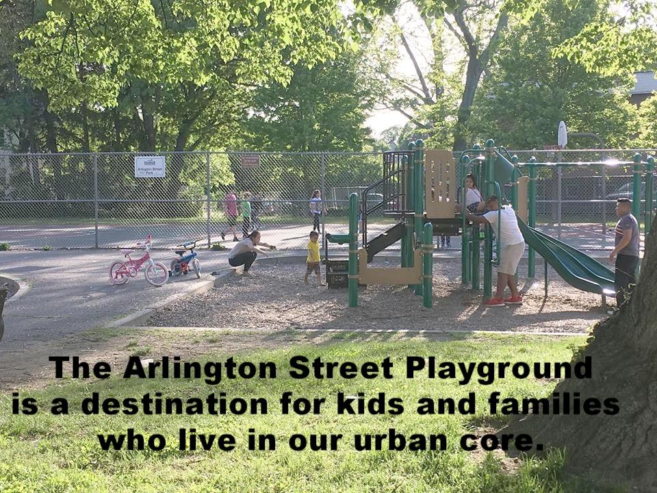arlington street park.jpg