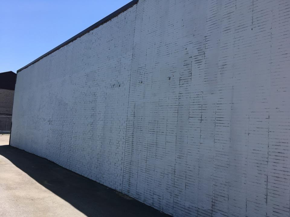 marval wall.jpg