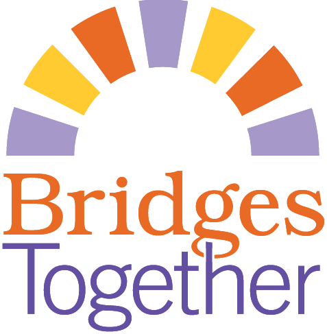Bridges_logo2015_clear background.png