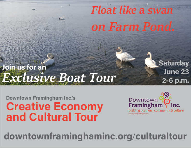 float like a swan on farm pond.png