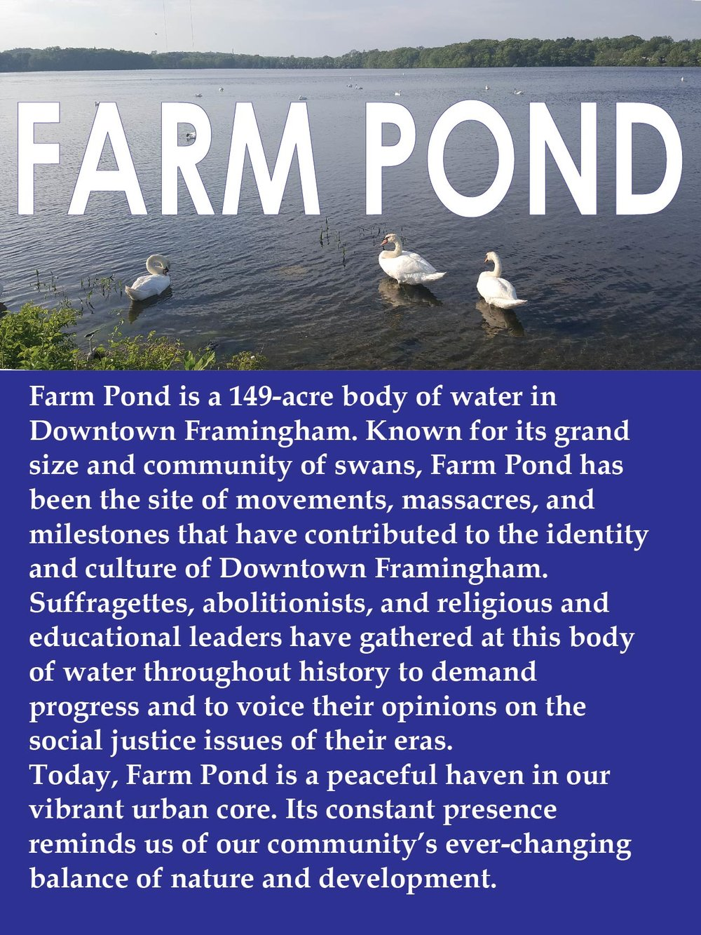 farm pond tour board-01.jpg
