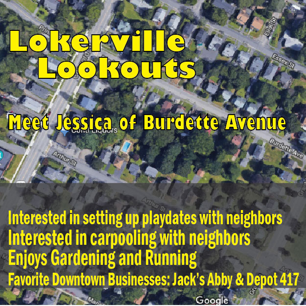 jessica of burdette avenue-01.jpg