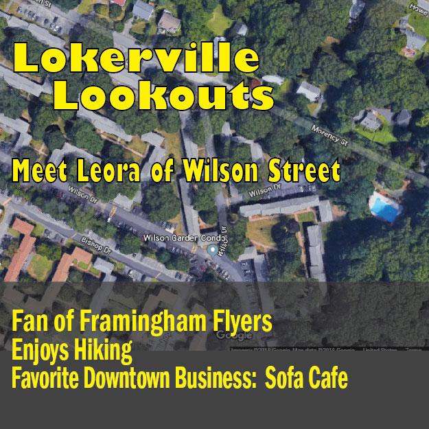 Leora of Wilson street-01.jpg