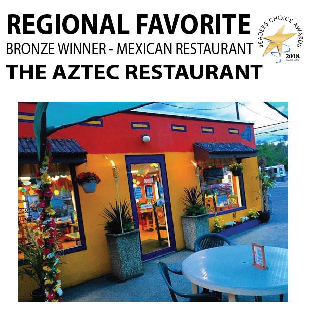 REGIONAL AZTEC WINNER-01.jpg