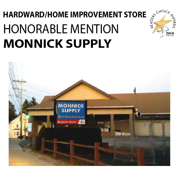 monnick supply hon-01.jpg