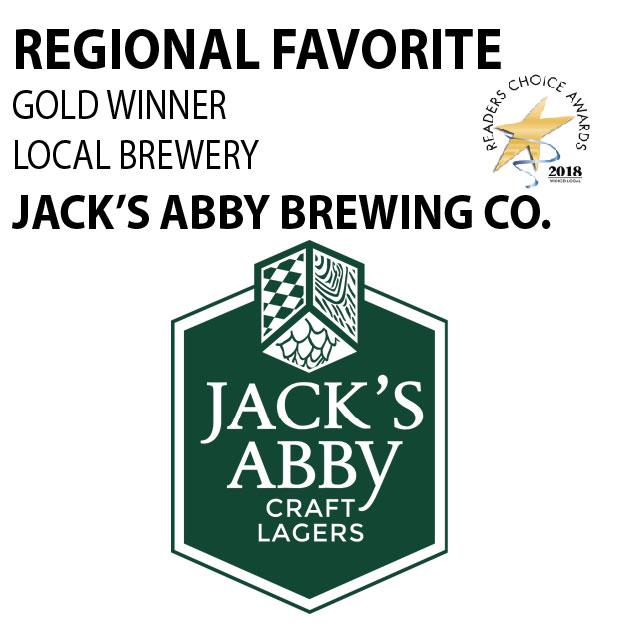 JACKS ABBY REGIONAL GOLD-01.jpg