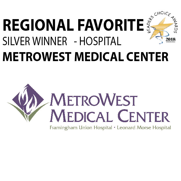 silver mwmc-01.jpg